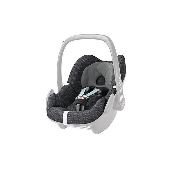 Maxi-Cosi Pebble Seat Cover