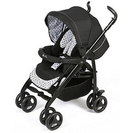 Silver Cross 3D Pram and Pushchair Reviews