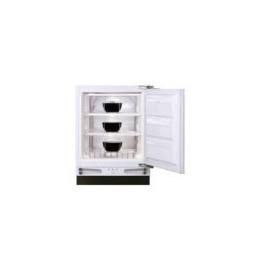 Montpellier IKBUF95AP Built Under Freezer Reviews