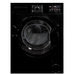 Montpellier MW8014K 8kg 1400rpm Freestanding Washing Machine Reviews