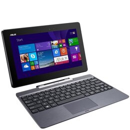 Asus Transformer Book T100TAF Reviews