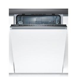 Bosch SMV50C10GB Reviews