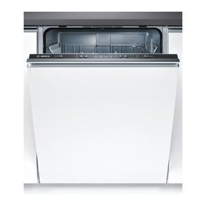 Photo of Bosch SMV50C10GB Dishwasher