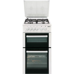 Beko BCDG504 Reviews