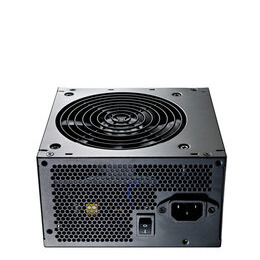 COOLER MASTER RS700-ACABB1-UK Reviews