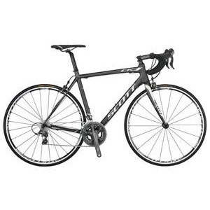 Photo of Scott CR1 Pro Bicycle