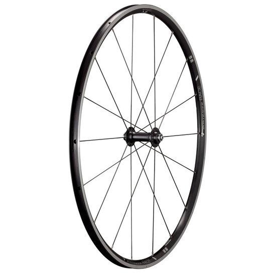 Bontrager Race TLR Wheels