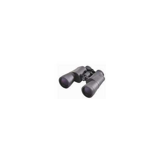 12 X 50 ZCF BAK-4 Black Multi-Coated Binoculars