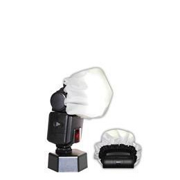 Universal Flash Diffuser Reviews