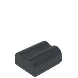CGR-S006 Li-ion Rechargeable Camera Battery 710Mah Reviews