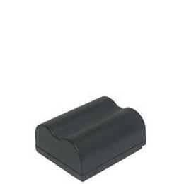 CGR-S006 Li-ion Rechargeable Camera Battery 710Mah Reviews