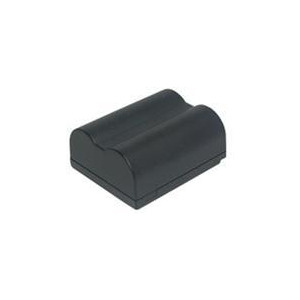 Photo of CGR-S006 Li-Ion Rechargeable Camera Battery 710MAH Camera and Camcorder Battery
