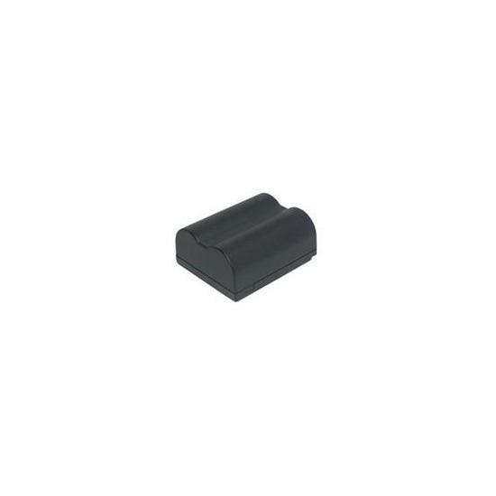 CGR-S006 Li-ion Rechargeable Camera Battery 710Mah