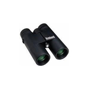 Photo of 12 X 42 AW Binoculars Binocular