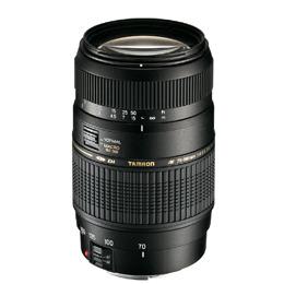 70-300mm F4/5.6 DI LD Macro (Pentax AF) Reviews