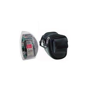 Photo of Fujifilm Finepix S5700 Accessory Kit Digital Camera Accessory