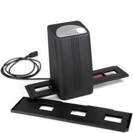 Summit Photofix Film Scanner Reviews