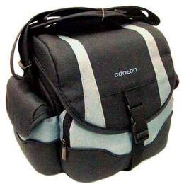 Centon CB20 DSLR Camera Bag Reviews