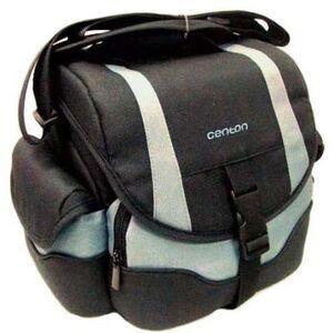Photo of Centon CB20 DSLR Camera Bag Camera Case