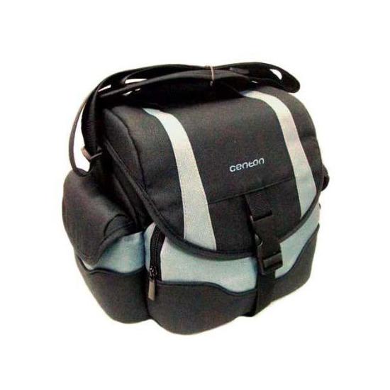 Centon CB20 DSLR Camera Bag