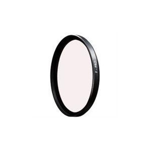 Photo of 67MM Skylight Filter With MRC Coating Photography Filter