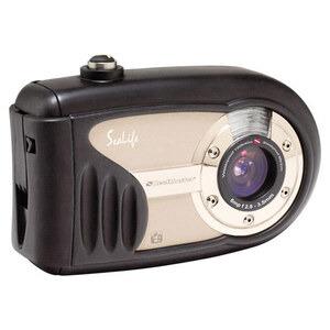 Photo of Sealife Reefmaster Mini SL320 Digital Camera