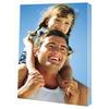 "Photo of Picture GIFTs - 10"" X 12"" Canvas Wrap Certificate Photography"