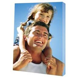 "Picture Gifts - 10"" x 12"" Canvas Wrap Certificate Reviews"