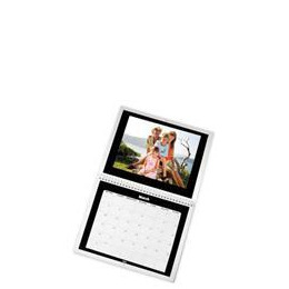 Picture Gifts - A4 Hanging Calendar Certificate Reviews