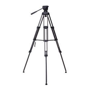 Photo of Libec TH-650DV  Tripod