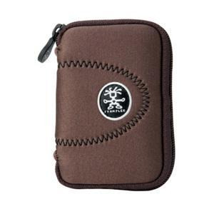 Photo of PP 55 Pocket Pouch Brown Camera Case