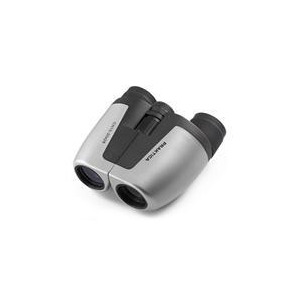 Photo of CN 10-30 X 28 Zoom Compact Binoculars Binocular