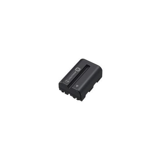 NP-FM500H Alpha Battery