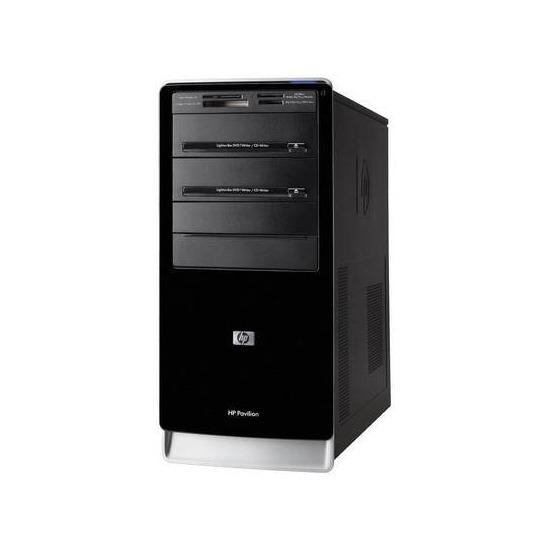 HP A6250