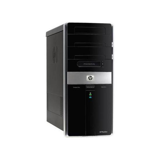 HP M9065