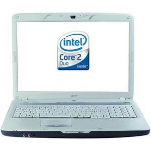 Photo of Acer Aspire 7720 Laptop