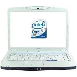 Acer Aspire 5920G.041 Reviews