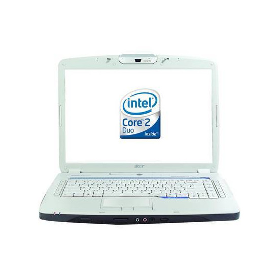Acer Aspire 5920G.041