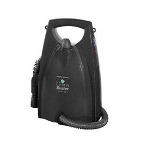 Photo of Morphy Richards 70450 Steam Cleaner