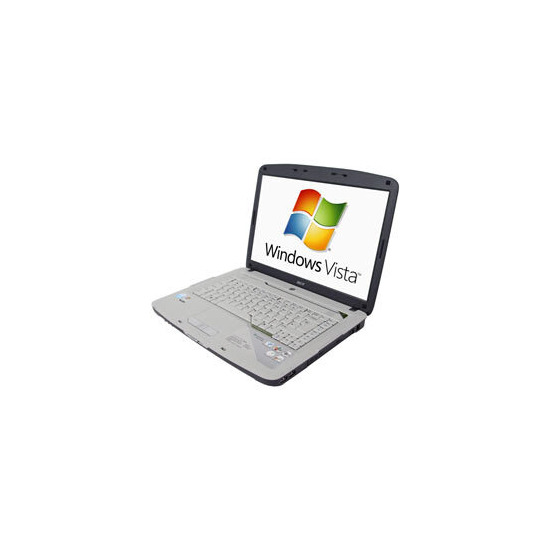 Acer Aspire 5310 Gemstone