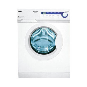 Photo of Haier HMS1000TVE Washing Machine