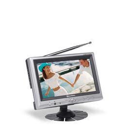 Roadstar LCD-7310 Reviews