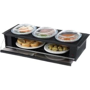 Photo of Hostess HO392BL Kitchen Appliance