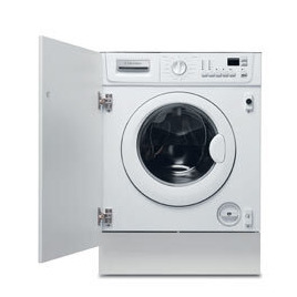 Electrolux EWX14540 Reviews
