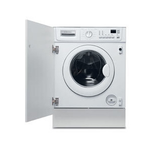 Photo of Electrolux EWX14540 Washer Dryer