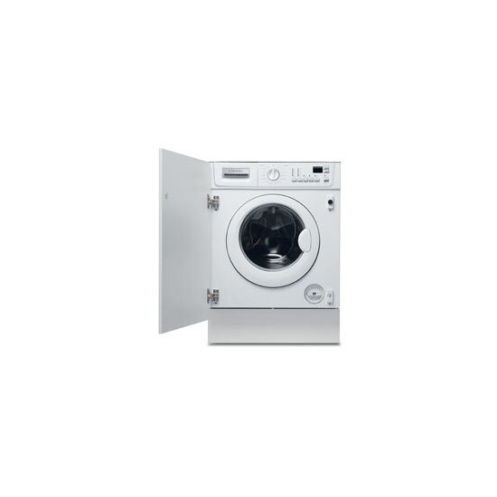 Electrolux EWX14540