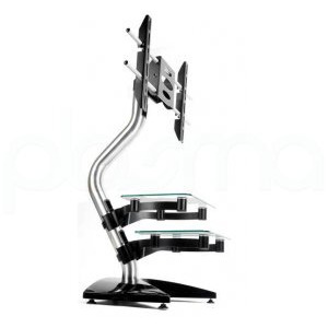 Photo of 7EVEN Vertibra 6 TV Stands and Mount