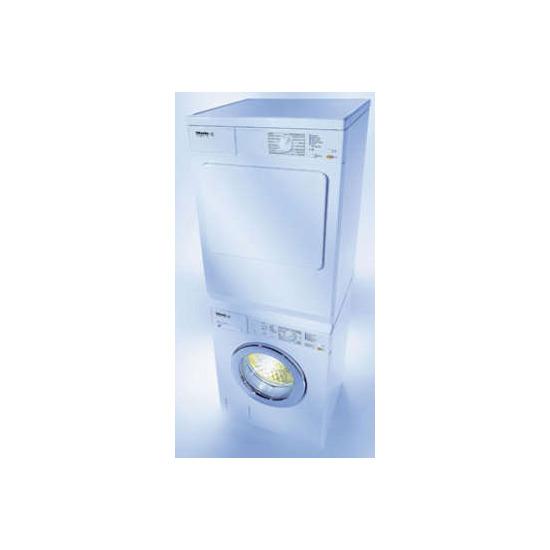 Miele WTV414 Washing Machine-Tumble Dryer Stacking Kit