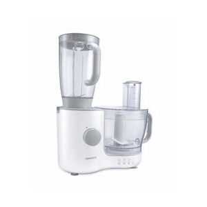 Photo of Kenwood FP610 Hand Blender