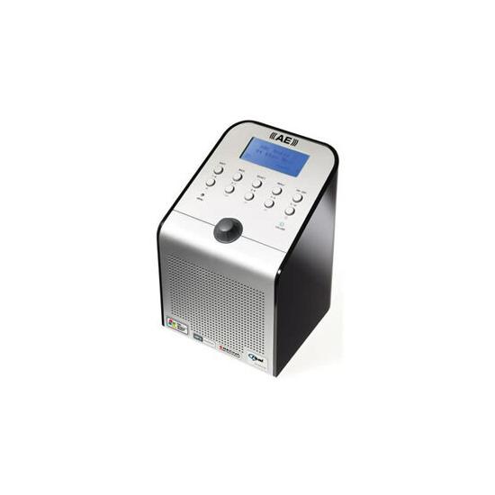 Acoustic Energy AE1716B